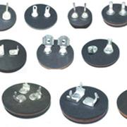 基板自立型铝电解电容器