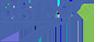 优发娱乐亚洲国际下载-优发官网-优发娱乐平台