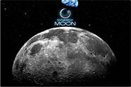 是否只有谷歌,才会花钱支持那么疯狂的登月计划?