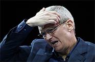 苹果砍掉路由器产品线,是战略调整,还是抱守 iPhone孤独终老?