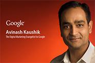 谷歌联合创始人:什么是数据分析闭环?如何引爆百亿美金公司订单3倍增长?