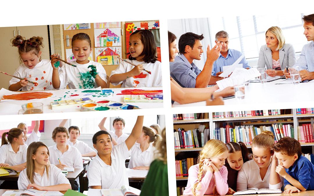 教育医疗2