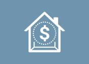 小安房供贷