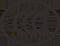 EAC海关联盟认证