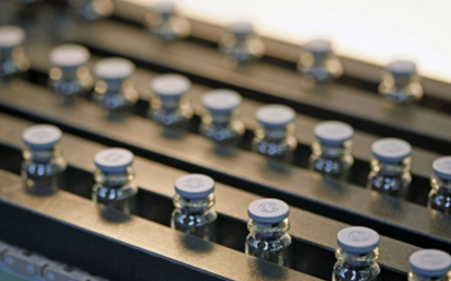 黄瓜视频破解版氣體設備對製氮純度的要求