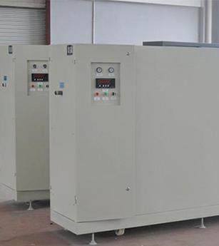 SMT专用制氮机