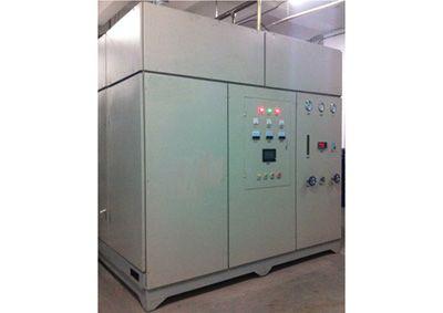 氮氣精製—碳純化設備