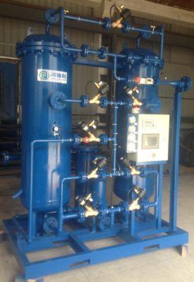 化工行業製氮機
