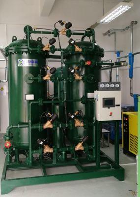冶金行業製氮機