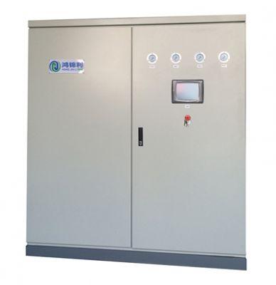 SMT專用製氮機
