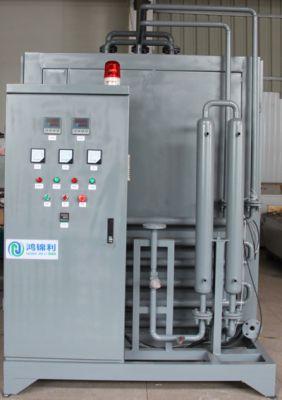 氨分解制氢设备