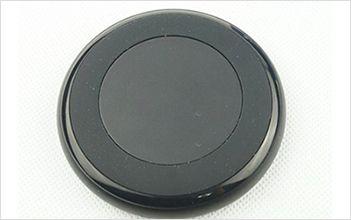 无线充电胶粘制品应用