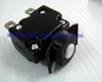 88 Series Thermal Circuit Breaker