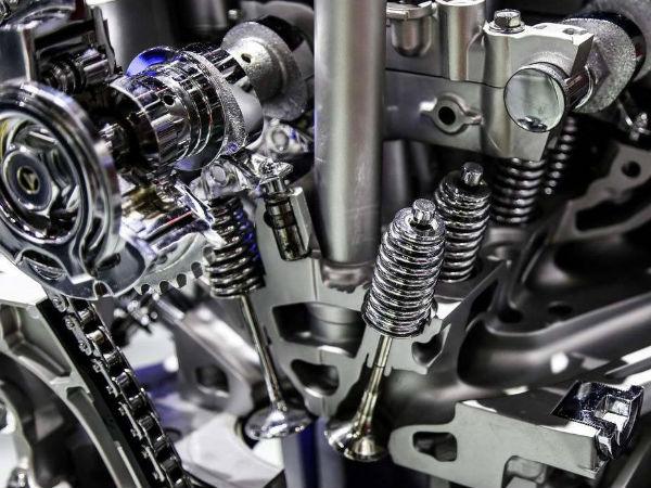 中国汽车业的坚冰地带:造整车易,造核心零部件难