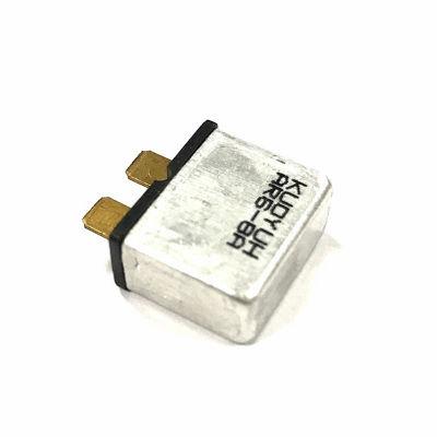 AR6 Circuit Breakers