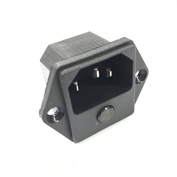 88D Inter Circuit Breaker