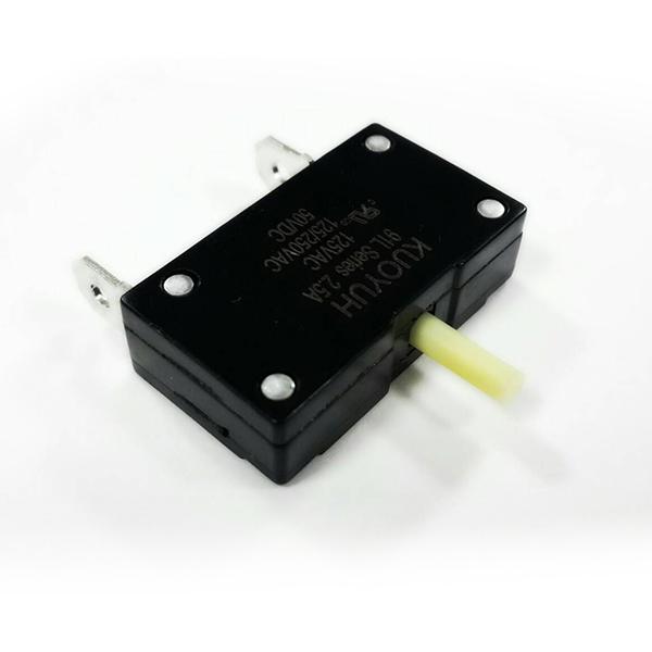 91L Thermal Circuit Breaker