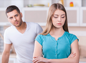 婚姻家庭纠纷