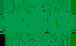 苏州三光科技股份有限公司