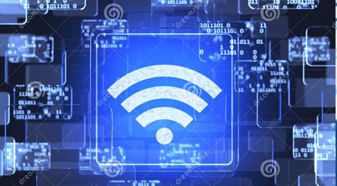 WiFi技术成熟期 各个企业咋存活