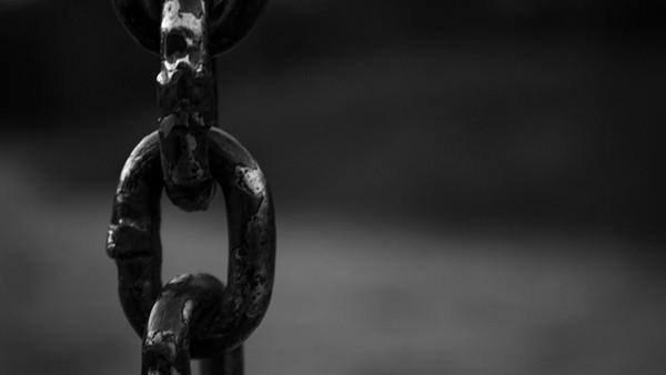 区块链:将物联网安全漏洞转变为战略优势