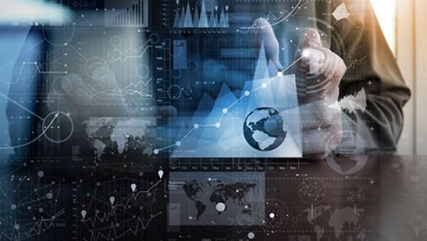 物联网环境下的云存储安全问题研究
