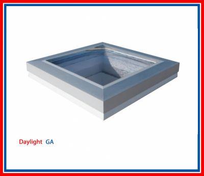Daylight GA