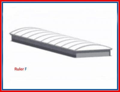 Ruler F