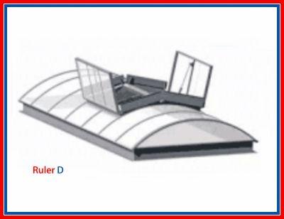 Ruler D