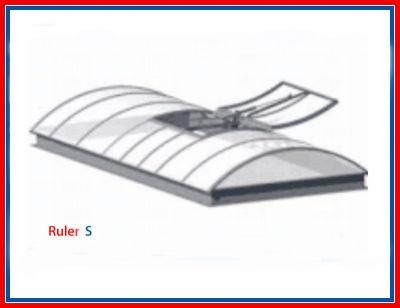 Ruler S