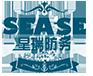 江蘇星瑞防務科技有限公司-巡邏艇,高速艇,無人艇,游艇制造品牌,船艇設備,雷達光電探測系統代理商