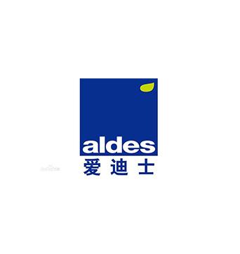 法国爱迪士Aldes